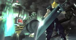نظام Combat في Final Fantasy 7 Remake هيبقى ضخم ولكن مألوف