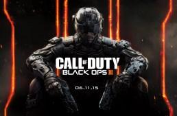 عرض جديد لـCall of Duty: Black Ops 3 بيستعرض قدرات الـCybercore
