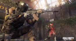 الكشف عن Mode جديد في Call of Duty: Black Ops 3