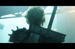 عملية تطوير Final Fantasy VII Remake ستمر بتغييرٍ جذري في طبيعة الجيمبلاي