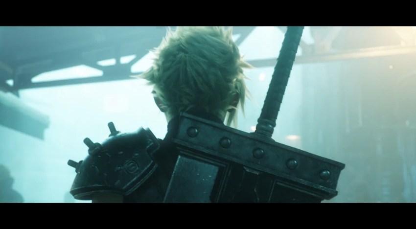 طلبات توظيف جديدة لـ Final Fantasy 7 Remake تلمح لفترة اطول لعملية التطوير
