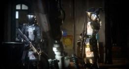 مجموعة فيديوهات جديدة من  Final Fantasy XV بالاضافة لمعلومات عن تطوير اللعبة