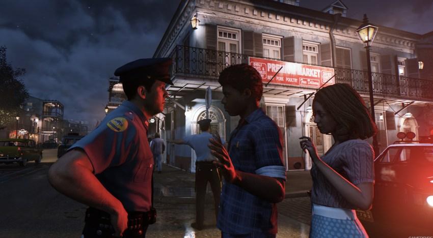 الستوديو المطور للعبة Mafia 3 يسرح عددًا كبيرًا من موظفيه