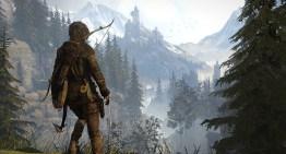 عرض جديد لـRise of the Tomb Raider بيستعرض الحيوانات والبيئة القاسية