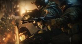 تغيير سياسة Ubisoft من ناحية دعم العابهم سواء بمحتويات اضافية او فترة الدعم