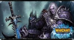 شركة Blizzard في اعتبارها تطوير Warcraft 4 من بعد StarCraft 2: Legacy of the Void