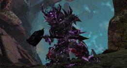 تفاصيل جديدة عن الـRaids في Guild Wars 2