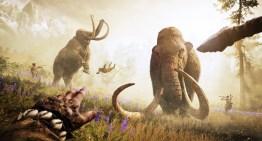 تفسير سبب عدم وجود COOP في Far Cry: Primal
