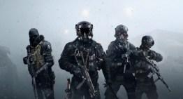 لعبة First-Person Shooter جديدة هتتشال من عندك على Steam لو موت