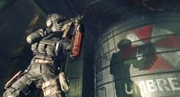 الكشف عن Horde Mode خاص بـResident Evil: Umbrella Corps في عرض جديد