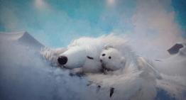 صور جديدة من Dreams حصرية PlayStation 4 القادمة