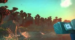 الاعلان عن Boundless, لعبة عالم مفتوح للـPS4 و PC