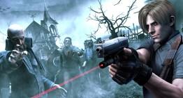 شركة Capcom بتجهز للاعلان عن Resident Evil 7 قريب و رغبتها للرجوع للرعب من جديد