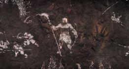 تحضير Ubisoft للاعلان عن لعبة جديدة ببث مباشر لرسومات من العصر الحجري