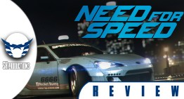 مراجعة Need for Speed