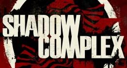 ظهور تقييم عمري لـShadow Complex Remastered على PC