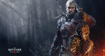 سلسلة The Witcher تتخطي حاجز 33 مليون نسخة مباعة لجميع اجزائها