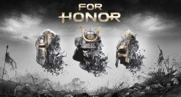 Ubisoft تؤكد إن For Honor هيبقى فيها Campaign كاملة