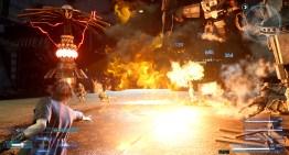 إشاعة: Final Fantasy 15 هتنزل في سبتمبر