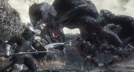 ستديو Obsidian Entertainment مطور Fallout New Vegas مهتم بتطوير لعبة متأثرة بسلسلة Dark Souls