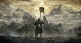 أول اضافة لـDark Souls 3 هتنزل الخريف القادم
