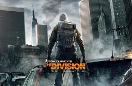 الاعلان عن تفاصيل التحديث رقم 1.7 للعبة The Division