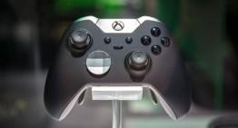 العجز الحالي في Xbox One Elite Controller ممكن يستمر لحد مارس 2016