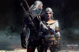 تحديد موعد اصدار تحديثات The Witcher 3 لدعم الـXbox One X و الـ Playstation 4 Pro