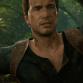 غياب Nathan Drake عن الظهور في اضافة Uncharted: The Lost Legacy