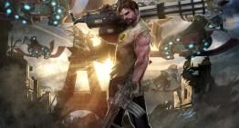 الجزء الرابع من Serious Sam من المحتمل عرضه في E3 2016