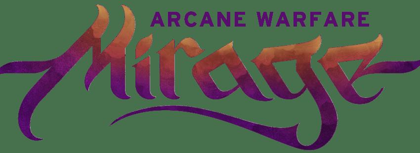 مطور لعبة Chivarly يعلن عن لعبته الجديدة Mirage: Arcane Warfare