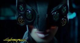 عدد مطورين لعبة Cyberpunk 2077 تخطي عدد فريق تطوير The Witcher 3