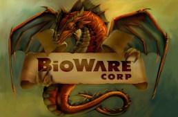 تقرير – مشروع BioWare القادم يحتوي على عناصر من Destiny و The Division و سوف يتم الكشف عنه في E3 2017