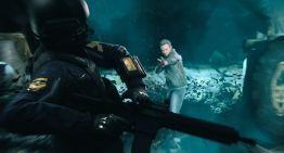 ستوديو Remedy يرد على مشاكل نسخة Quantum Break على PC