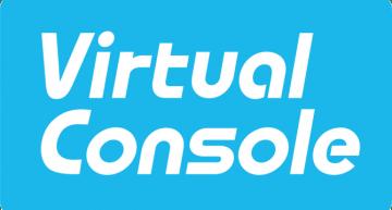 الـSuper Nintendo Virtual Console هيتوفر بشكل رسمي للنسخ الجديدة من الـNintendo 3DS