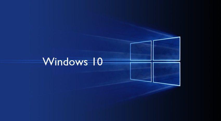 """تقرير – مايكروسوفت شغالة على """"Game Mode"""" من أجل Windows 10 هدفه تحسين مستوى اللعب"""