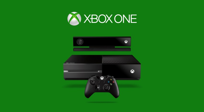 تقارير عن احتمالية الاعلان عن Xbox One جديد و تصميم مختلف للـController