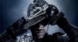 الجزء القادم من Call of Duty هيبقى Ghosts 2