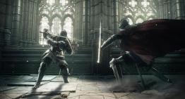 مخرج Dark Souls 3 بدأ بالفعل في تطوير لعبة جديدة