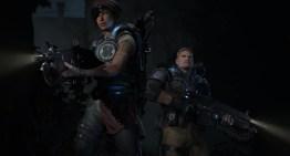 ستوديو The Coalition هيبدأ برنامج مع اللاعبين لتحسين Gears of War 4