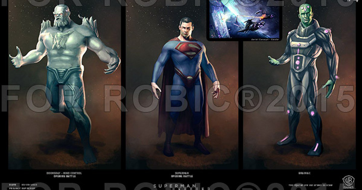 leaked-superman-video-game-art
