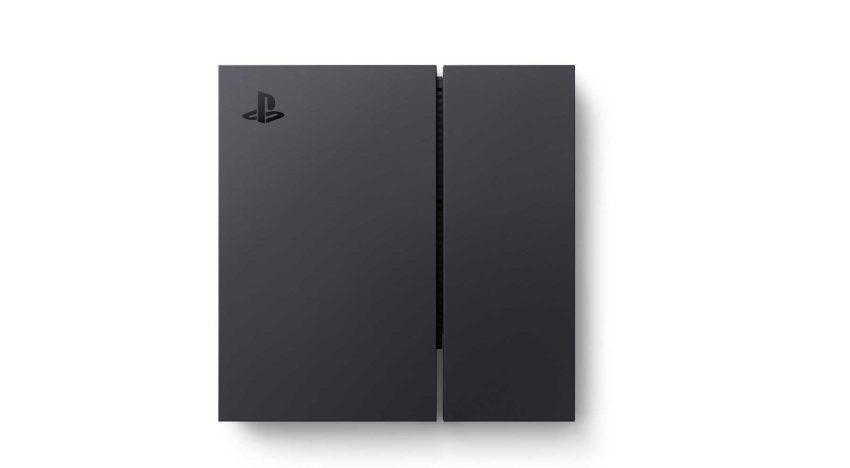 اشاعة : سوني مش هتكشف عن PlayStation NEO في E3 2016