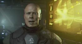 بداية الحملة الدعائية لـCOD: Infinite Warfare بفيديو دعائي قصير