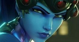 تاني فيلم animation قصير من Blizzard عن لعبة Overwatch