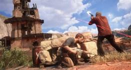 احتمالية تطوير Naughty Dog لاجزاء جديدة من Uncharted تعتبر ضعيفة جدا حاليا