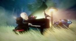 استعراض ادوات تصميم المراحل في بث مباشر للعبة Dreams حصرية الـPlaystation 4