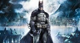 تأكيد وجود Remaster لسلسلة Batman: Arkham من قبل مجلة WB Games