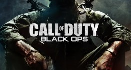 Call of Duty: Black Ops متوفرة الآن على Xbox One