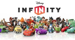 غلق ستوديوهات Avalanche Software و انهاء سلسلة Disney Infinity