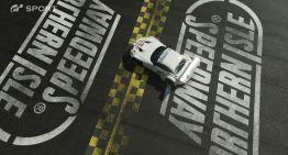 تأجيل Gran Turismo Sport